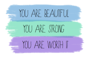 1670694437-You-are-beautiful